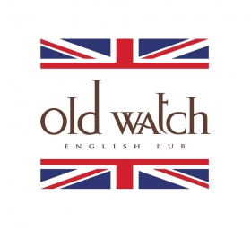 old-watch_english-pub