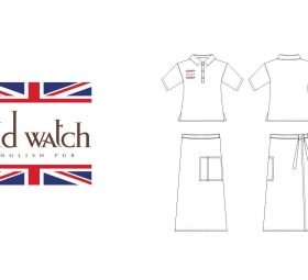 old-watch_english-pub_shirts